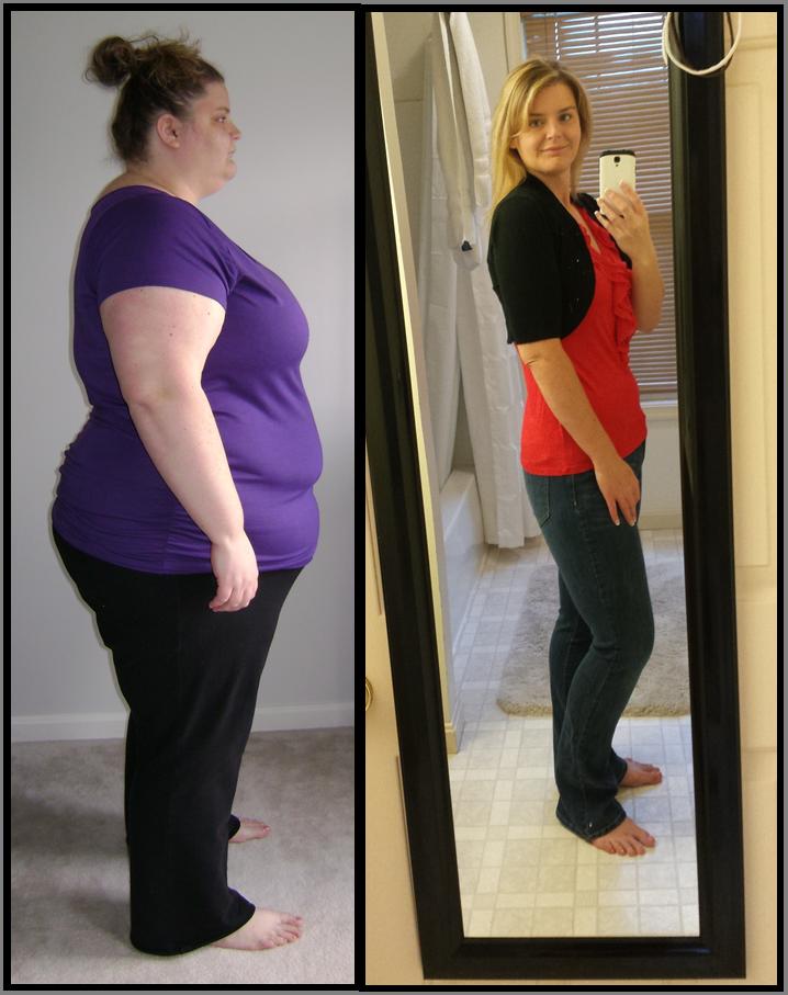Fat loss alternatives image 3