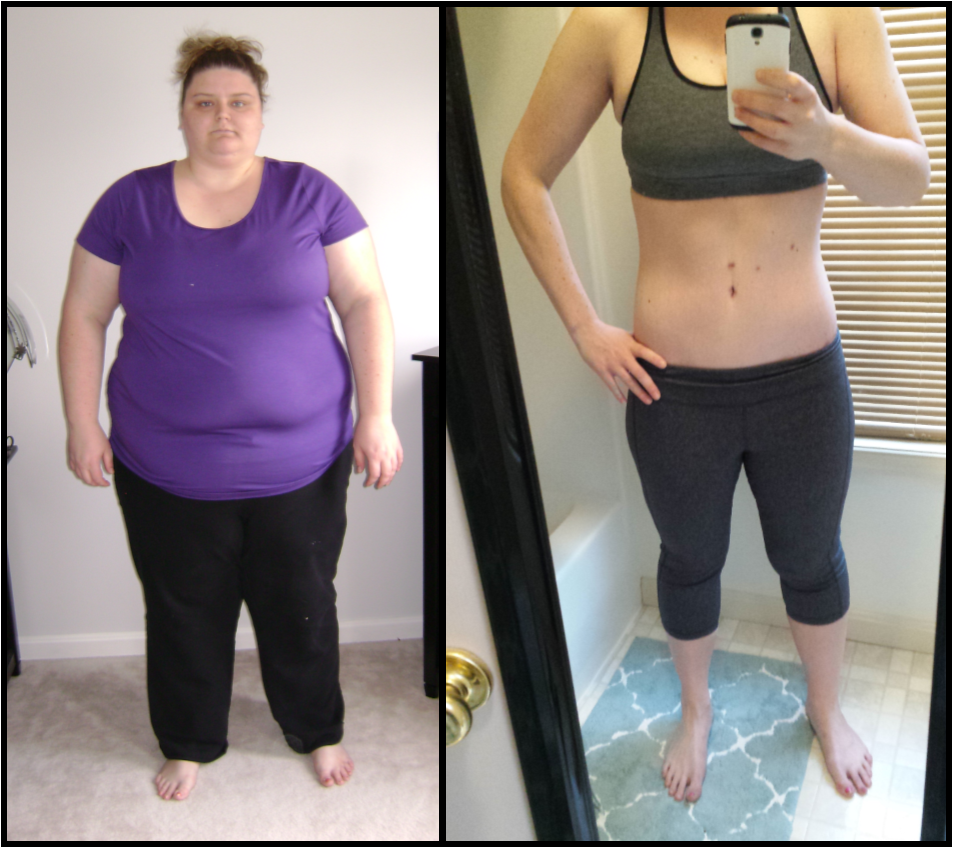 Do hunger pains mean weight loss photo 1